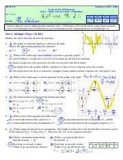 2016-05-16-Solutions-Unit 2 - Major Test up to Identities Part 1.pdf