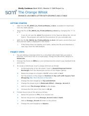 Instructions_SC_WD16_3a (1).docx