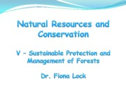 Natural Resources_L5_Forest_WISE.pdf