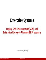 3 SCM and ERP systems.pptx