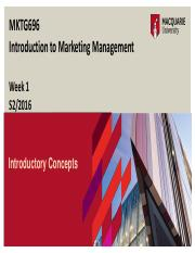 MKTG696 (S2_2016)_Lecture 01 (iLearn).pdf