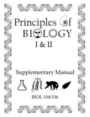 SUPPLEMENTARY MANUAL (1)