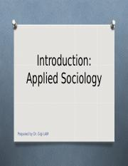 TWlecture1_introduction of sociology.ppt
