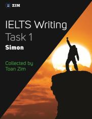 simon's task 1 samples.pdf