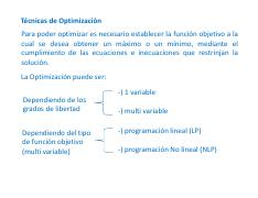 01-Principios de Optimizacion