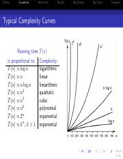 Complexity Analysis and Notations.3.pdf