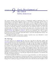 LAB MANUAL - EARLY CHICK DEVELOPMENT.pdf