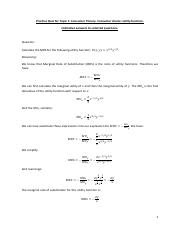 1-3 Practice quiz 3 ANSWERS.pdf