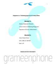 45358593-Positioning-Approach-of-Grameen-Phone-by-Shovon