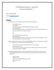 Database assignment HW2.pdf