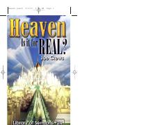 BK-Heaven, is it for Real.pdf