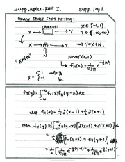 EE464_Supplementary_Notes_for_Midterm_022410