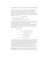 Engineering Calculus Notes 396