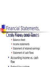 Financial Statements 1.ppt