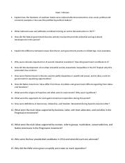 Exam #1 Review Questions.docx