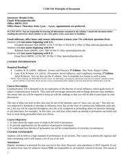 COM 318_Fall 2014_Syllabus(1)-2