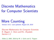 COMP170_L2_More Counting_p