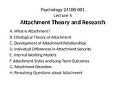 Lecture 5 2015 Attachment, for posting