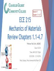 ECE215 Review Chapter 1.1-4.7 Session 9 F16_Saric Solutions_PDF