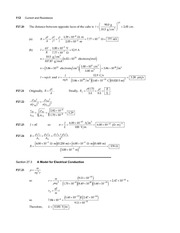772_Physics ProblemsTechnical Physics