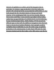The Political Economy of Trade Policy_1429.docx