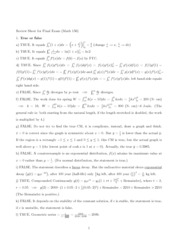 MATH156+-+Final+Review+Solutions+-+Fall+09.pdf