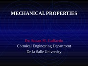 7 Mechanical_Properties