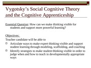 social_cognitive_theory2_ppt