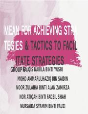 MEAN FOR ACHIEVING STRATEGIES G6.pptx