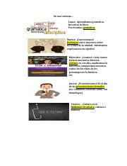 A What patterns do you notice in how the airborne pathogen ...