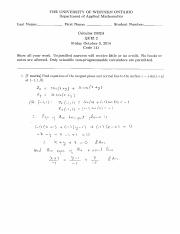 quiz2a_calc2402a_win14_solution