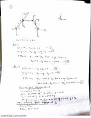 Assignment_5_friction_solution.pdf