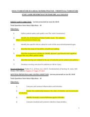 Study Guide Template.docx