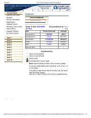 AC113-02_ Accounting for NonAccounting Majors.pdf