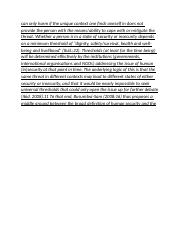 ECONOMIC DEVELPMENT_0412.docx
