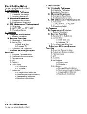 Ch._6_Outline_Notes_Template.docx