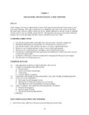 f317 study guide Y4ad - y4am committee on administrative review - special committee to study problems of american small business.