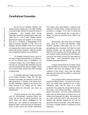 Constitutional-Convention Worksheet.pdf