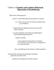 Psychology_3083_Chapter_11_-_Revised_Fall_2008