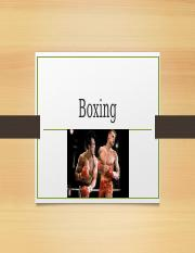 Boxing (1).pptx