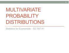 7. Multivariable probability distributions.pdf