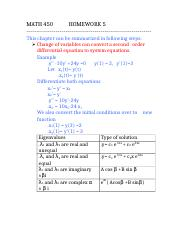 MATH 450  HOMEWORK 5_DP.docx