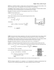 Thermodynamics HW Solutions 27