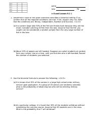 Quiz 4.1 Lesson 8 and 9.docx