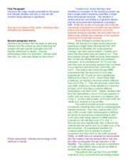 Example_critique_annotated