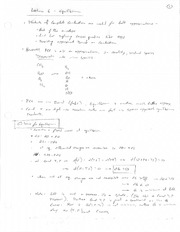 Lecture_6_notes