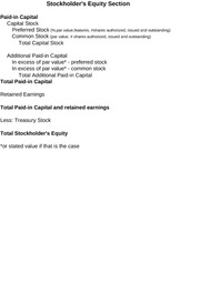 Stockholder_s_Equity_section