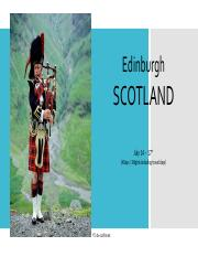Scotland Travel.pdf
