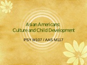 L7 culture and child development_081512post