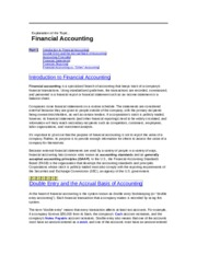 24495522-Financial-Accounting.doc